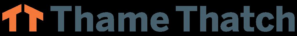 Thame Thatch Logo